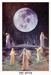 Rok Luny