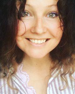 Ramona Siringlen